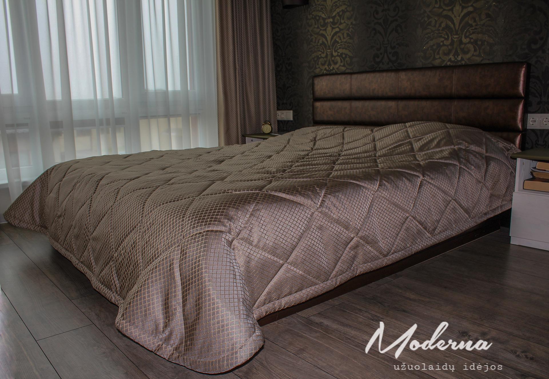 lovos uztiesalas